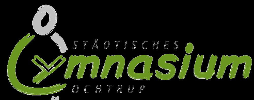 Städtisches Gymnasium Ochtrup